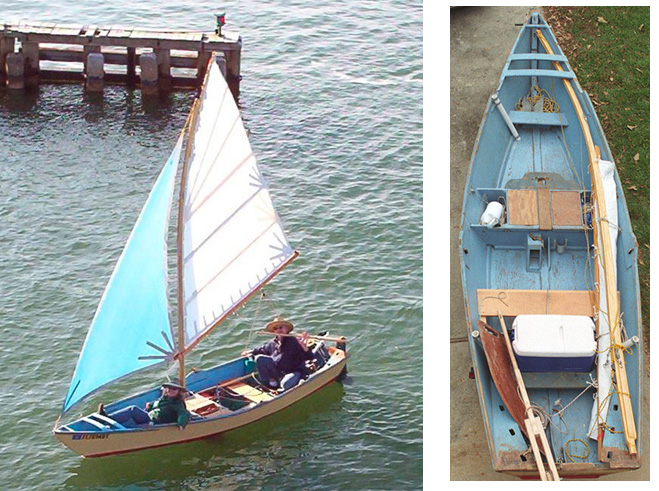 Dynamite Payson Boat Plans : Free pictures for download as background instant boats